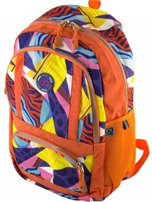 Рюкзак школьный Kite. GO GO17-102M