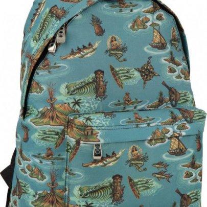 Рюкзак школьный Kite. GO-12 GO17-112M-12