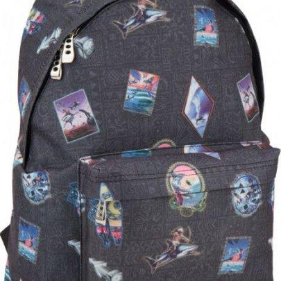 Рюкзак школьный Kite. GO-6 GO17-112M-6