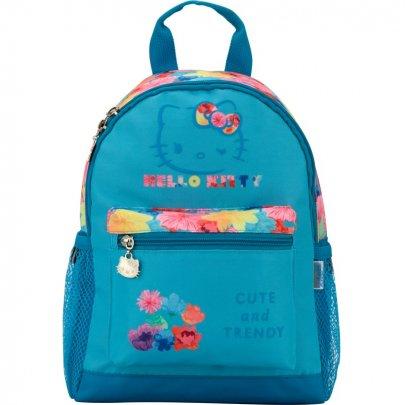Рюкзак детский Kite. Hello Kitty HK17-534XS