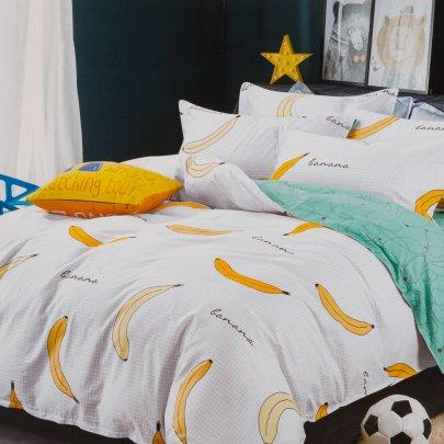 Детское постельное белье Viluta. Сатин 238
