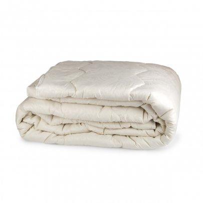 Одеяло шерстяное зимнее Viluta. Comfort