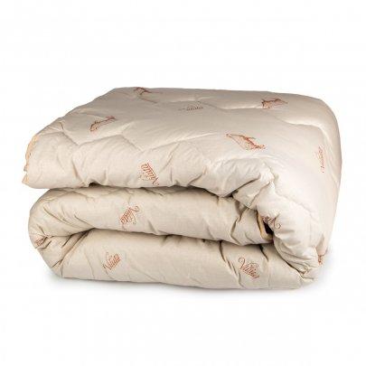 Одеяло шерстяное зимнее Viluta. Premium