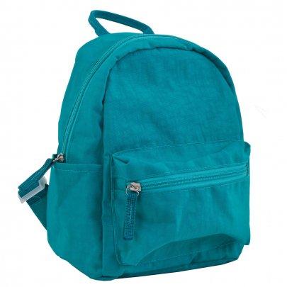 Рюкзак детский 1 Вересня. Green K-19