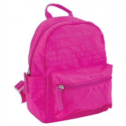 Рюкзак детский 1 Вересня. Pink K-19