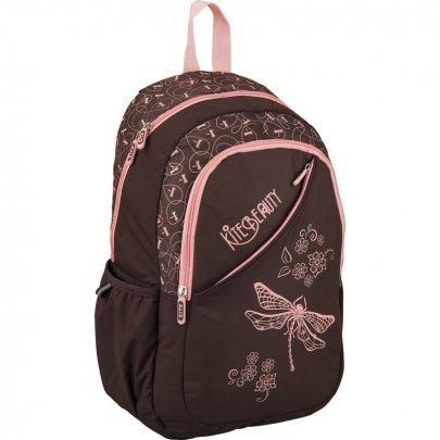 Рюкзак подростковый Kite. Beauty K16-878М