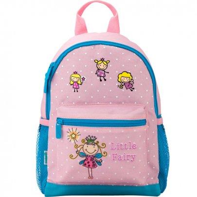 Рюкзак детский Kite. Little Fairy K17-534XS-1