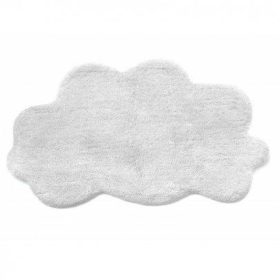 Детский коврик  Irya. Cloud beyaz