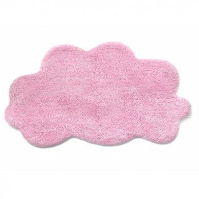 Детский коврик  Irya. Cloud pembe