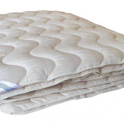 Одеяло антиаллергенное Leleka-Textile. Комби 4 сезона в ассортименте