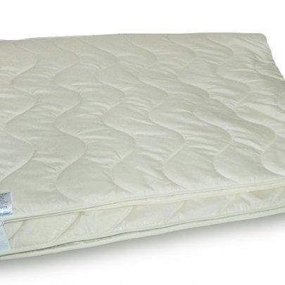 Одеяло антиаллергенное Leleka-Textile. Комби Лето в ассортименте