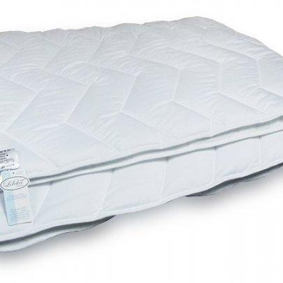 Одеяло антиаллергенное Leleka-Textile. Комби Осень в ассортименте