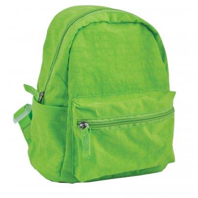 Рюкзак детский 1 Вересня. Lime K-19