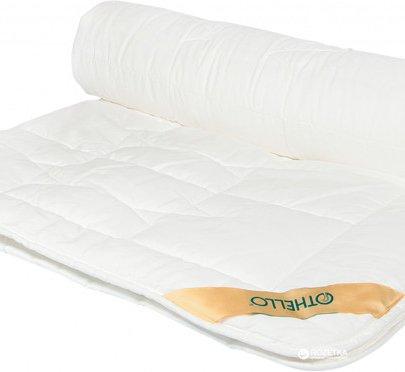 Одеяло бамбуковое Othello. Bambuda гипоаллергенное