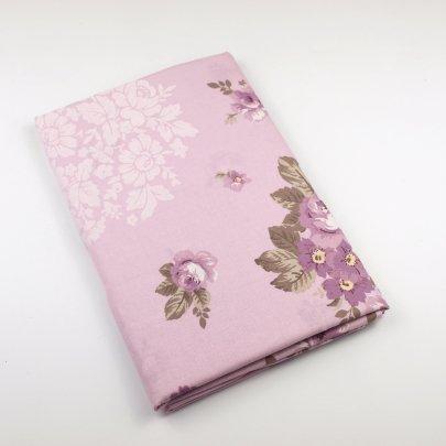 Пододеяльник Casabel. Mix&Sleep Floral орхидея
