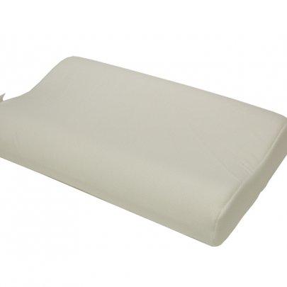 Подушка Markus Memory. Ergowave ортопедическая, размер 40x58x10,5 см