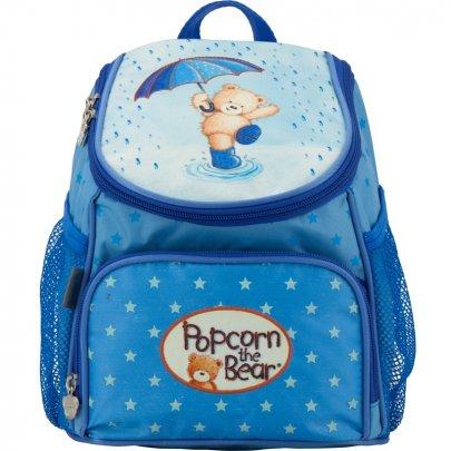 Рюкзак детский Kite. Popcorn Bear-1 PO17-535XXS-1