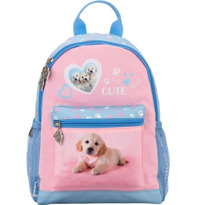 Рюкзак детский Kite. Cute R17-534XS