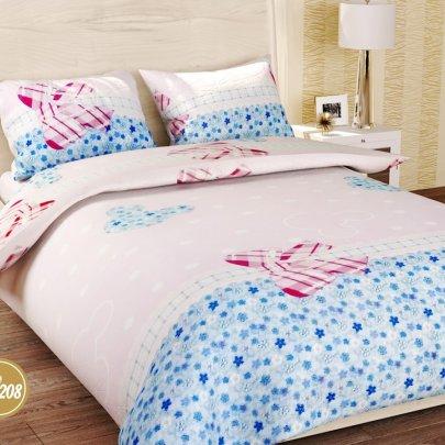 Детское постельное белье Leleka Textile. R208