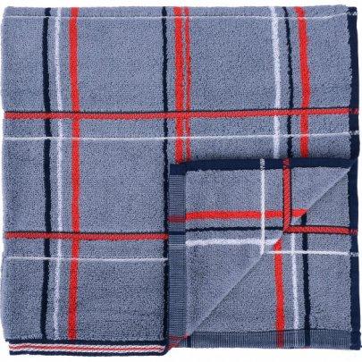 Махровая простынь Речицкий текстиль. Премиум