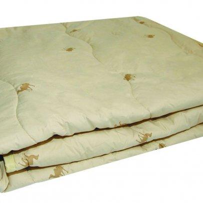 Одеяло ТЕП. Sahara в ассортименте