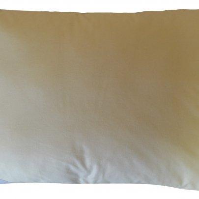 Подушка детская Billerbeck. Соня, размер 40х60см