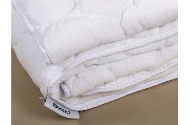 Одеяло антиаллергенное Othello. Sonia