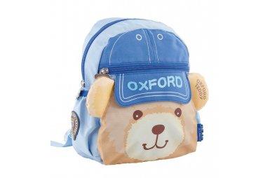 Рюкзак детский Yes. OX-17 j028