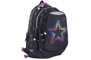 Рюкзак подростковый Yes. T-22 Star