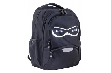 Рюкзак подростковый Yes. T-31 Mask