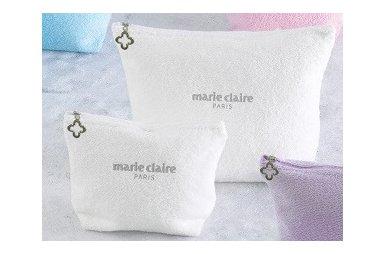 Косметичка Marie Claire. Maki Krem