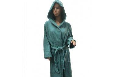 e4df7cce750f Халаты - купить махровый домашний халат | Интернет-магазин Satin ...