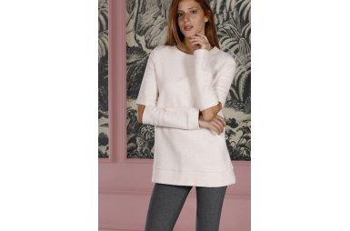 ff0bf91ed9c16 Женская домашняя одежда Hays - купить одежду для дома Хейс в Украине ...