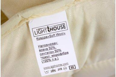 331ed838198e Гипоаллергенные одеяла - купить одеяло из холлофайбера, синтепоновое ...