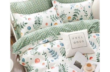 Где и какое постельное белье лучше покупать