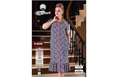2dd13a8d9d21 Cocoon женская одежда для дома - купить турецкую домашнюю одежду ...