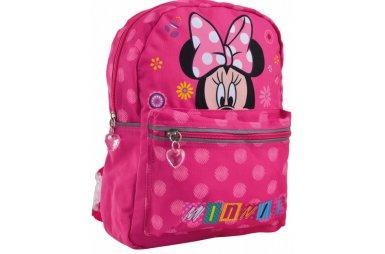 6819564520f7 Детские сумки и рюкзаки – купить детский рюкзак в Киеве ...