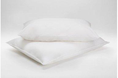 Подушка гипоаллергенная Othello. Gesta