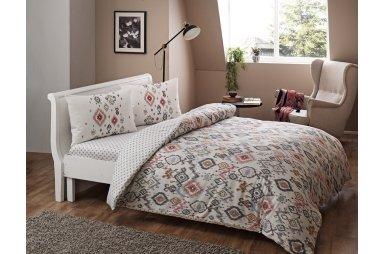 Торговая марка TAC (Турция) Постельное белье - купить комплект ... bc2f725811c46