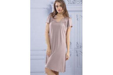 6d4df995d25f Домашняя одежда для женщин - купить одежду для дома женскую ...