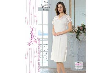 f17c4b0804e19 Ночные сорочки Mariposa (Турция) - купить женские ночные рубашки ...