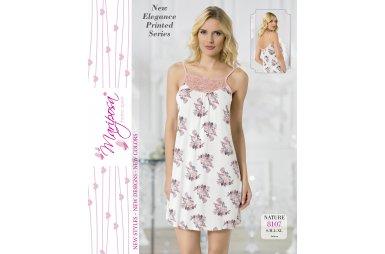 287fe27e0f84 Ночные сорочки Mariposa (Турция) - купить женские ночные рубашки ...