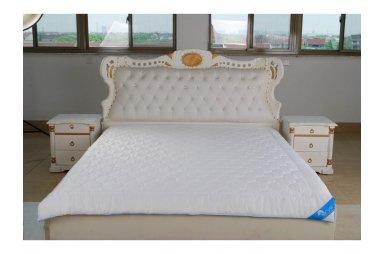 Одеяло Arya. Pure Line Tencel