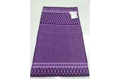 Махровое полотенце Речицкий текстиль. Венеция