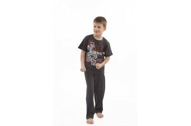 Пижама для мальчика Hays. Модель eps-067