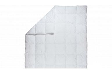 Одеяло Billerbeck. Астра, антиаллергенное, облегченное в ассортименте