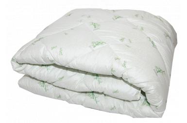Одеяло ТЕП. Вамвоо light