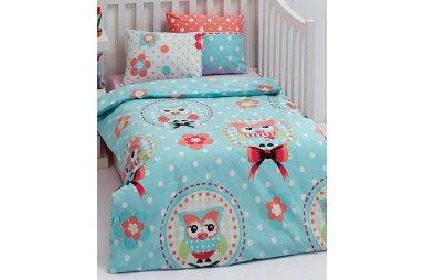 Новогоднее постельное белье - купить постельное с новогодним ... bfc7063e2d374