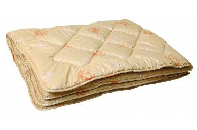 Одеяло ТЕП. Camel в ассортименте
