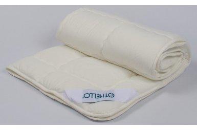 Детское одеяло Othello. Cottonflex cream гипоаллергенное